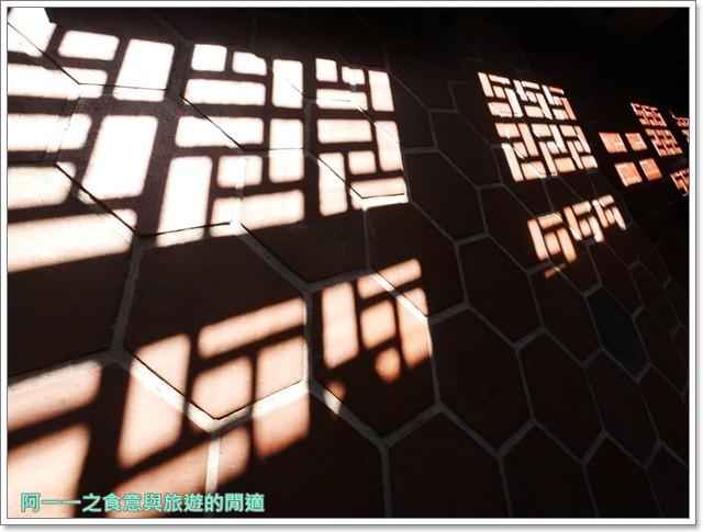 台北植物園.南門町三二三.欽差行臺.捷運小南門站image044