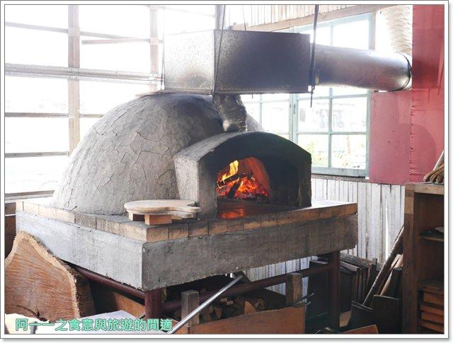 宜蘭美食.羅東安平窯烤披薩.親子餐廳.diyimage007