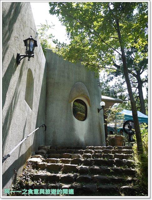 三鷹之森吉卜力宮崎駿美術館日本東京自助旅遊image043