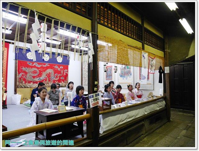 京都祇園祭.宵山.還幸祭.日本祭典.山鉾image022