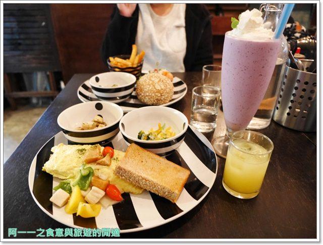 西門町美食.聚餐.Choir-Cafe.快樂美式餐廳.早午餐.電影街image001