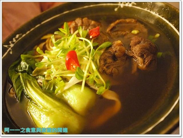 三芝美食聚餐二號倉庫咖啡館下午茶簡餐老屋image032