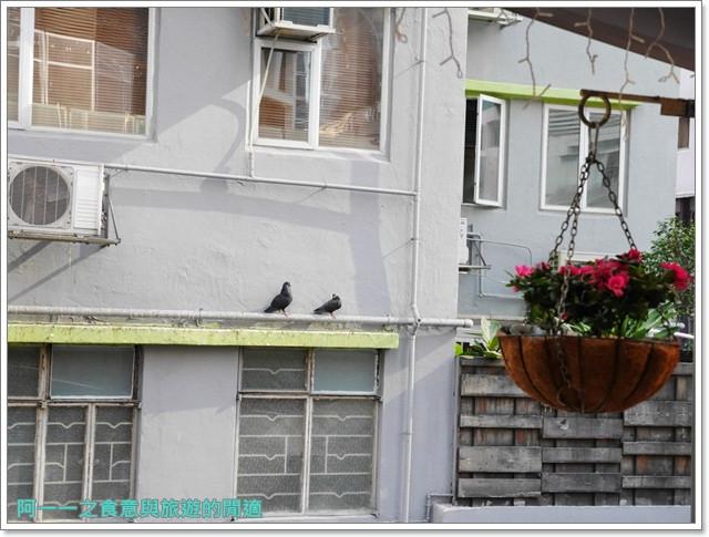 香港景點中環半山手扶梯叮叮車中環街市逛街image019