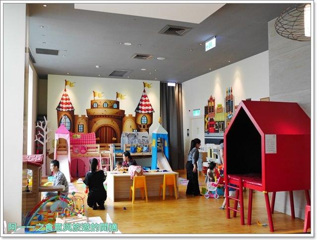 寒舍樂廚捷運南港展覽館美食buffet甜點吃到飽馬卡龍image011