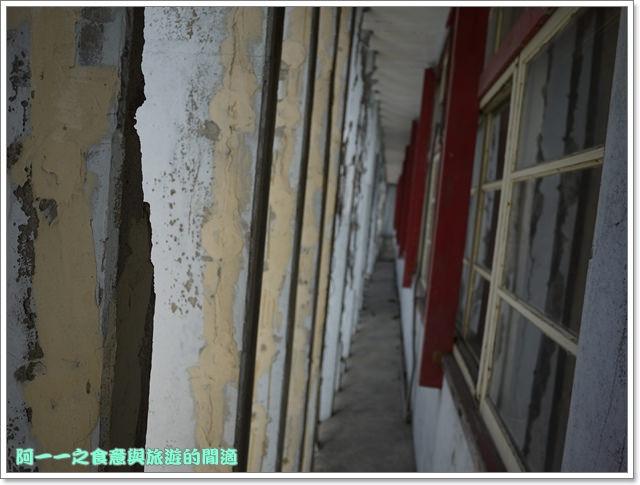 台東東公高工東公的教堂image025