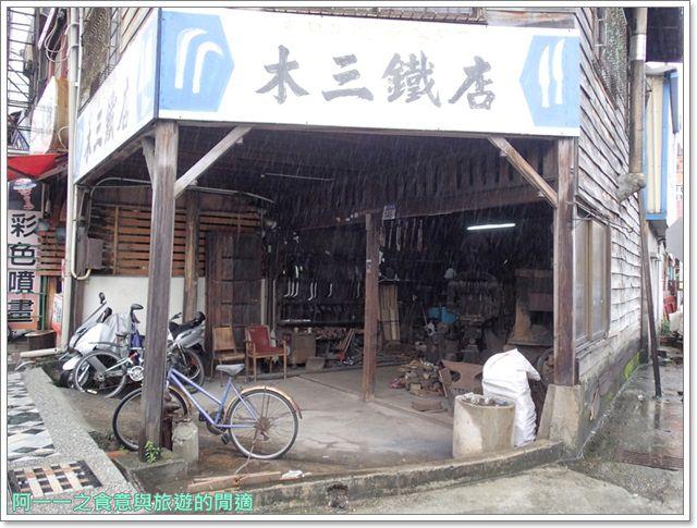 花蓮旅遊文化創意產業園區酒廠古蹟美食伴手禮image002