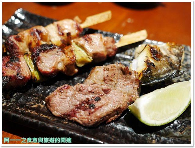 捷運台北101站美食君悅酒店彩日本料理buffet吃到飽image058