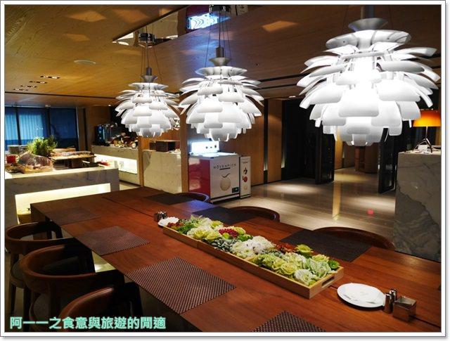 台北慕軒gustoso義大利料理buffet聚餐madisontaipei飯店image006