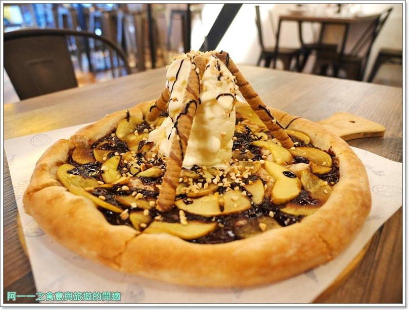 三重聚餐美食.披薩工廠.台北.大份量.漸層飲料image003