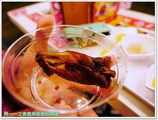 香港美食.許留山.港式甜品.芒果.甜點image016