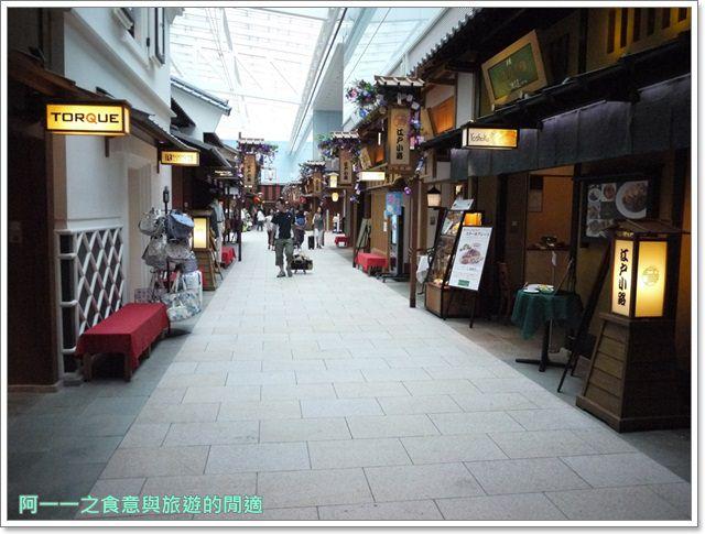 日本東京羽田機場江戶小路日航jal飛機餐伴手禮購物免稅店image011