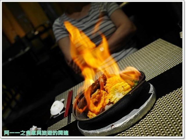 宜蘭羅東無菜單料理美食松滿緣手作美食有機農場image035
