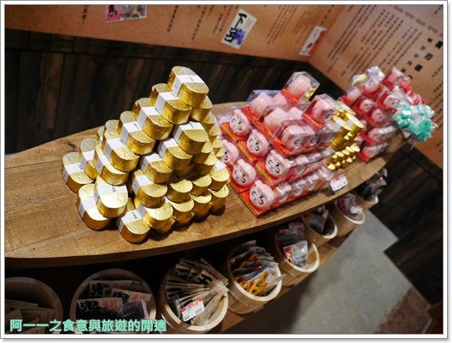 台北西門町景點日藥本舖博物館老屋昭和時期免費阿一一image032