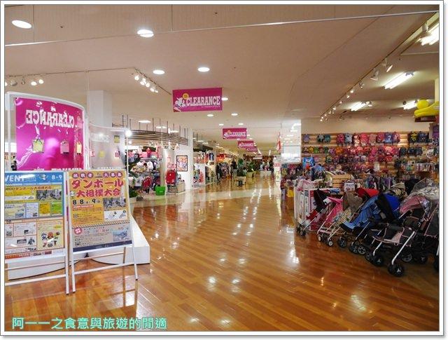 臨空城.outlet.關西機場.shopping.交通.ua.大阪購物image011