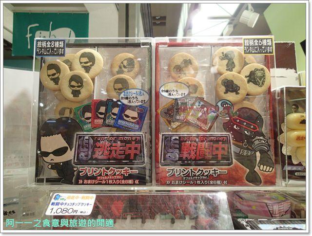 日本旅遊東京自助台場富士電視台hero木村拓哉image054