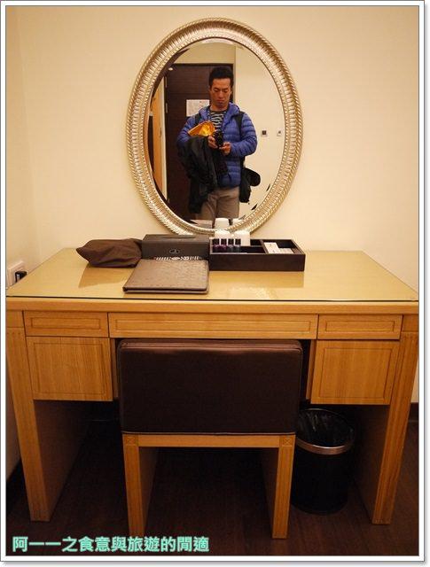 旅遊南投埔里住宿飯店今埔里渡假大酒店早餐buffet吃到飽商務image020