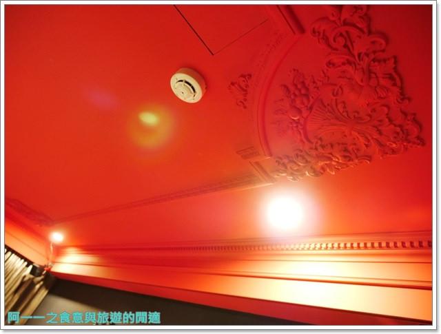 宜蘭旅遊民宿八方景精品天墅行館北美館羅東夜市飯店image041