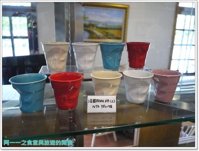 台東美食旅遊Ivan伊凡法式甜點蛋糕翠安儂風旅image011