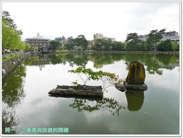 奈良.斑鳩一日卷.鹿.猿澤池.興福寺.五重塔image002