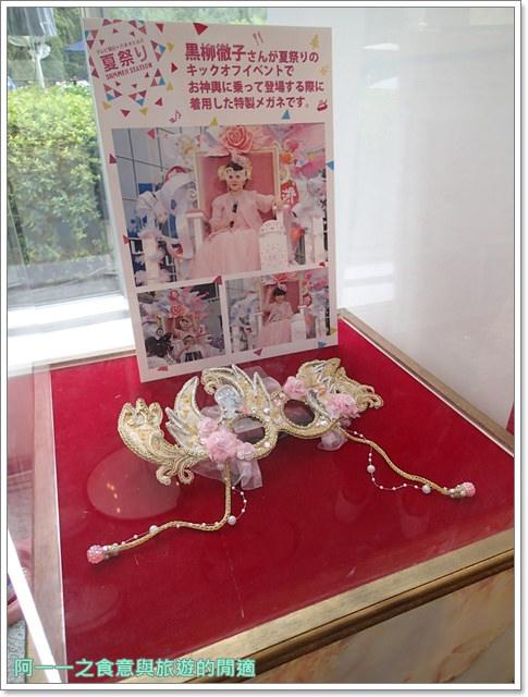 日本東京自助哆啦A夢六本木hil朝日電視台limage094