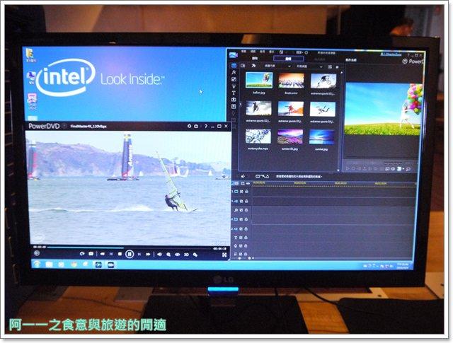 3c影片剪輯軟體訊連威力導演相片大師image017