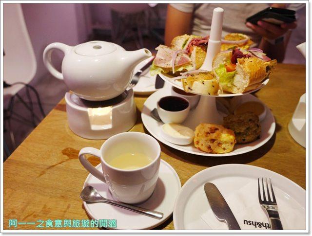 西門町美食.smit&hsu.現代茶館.下午茶.老屋餐廳.聚餐.包場image004