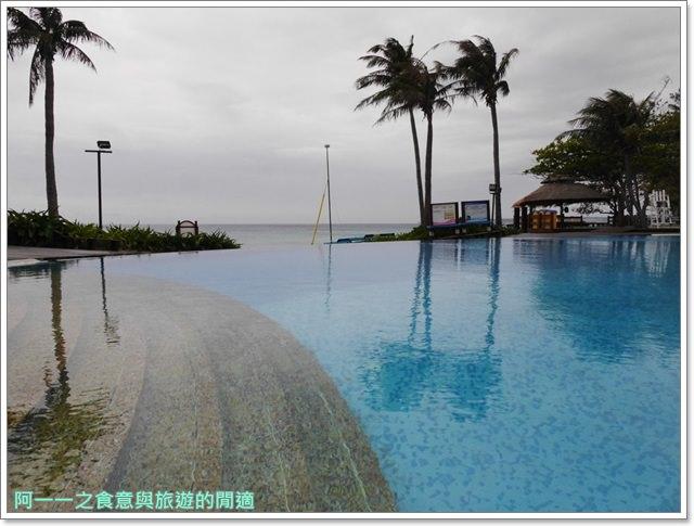 墾丁夏都沙灘酒店.屏東住宿.渡假.親子旅遊image081