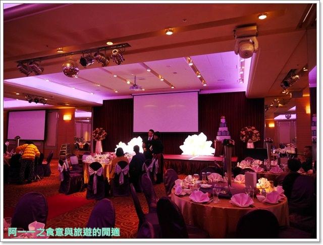 捷運忠孝復興站美食喜宴華漾飯店中崙婚宴吃喜酒聚餐image010