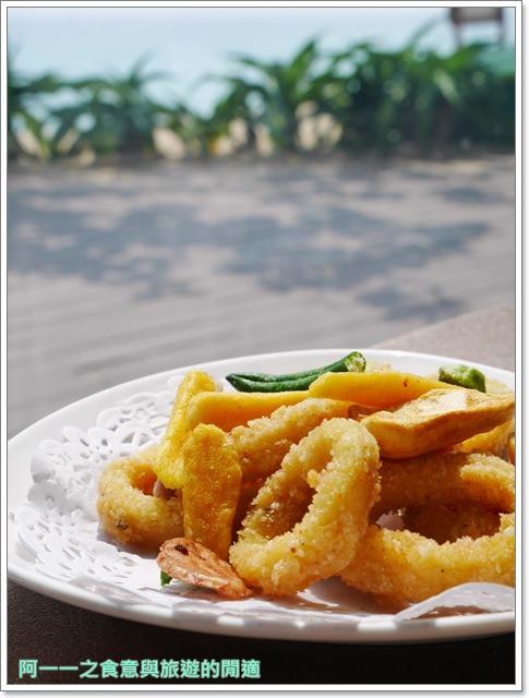 墾丁夏都沙灘酒店.早餐.buffet.地中海宴會廳.中式套餐image020