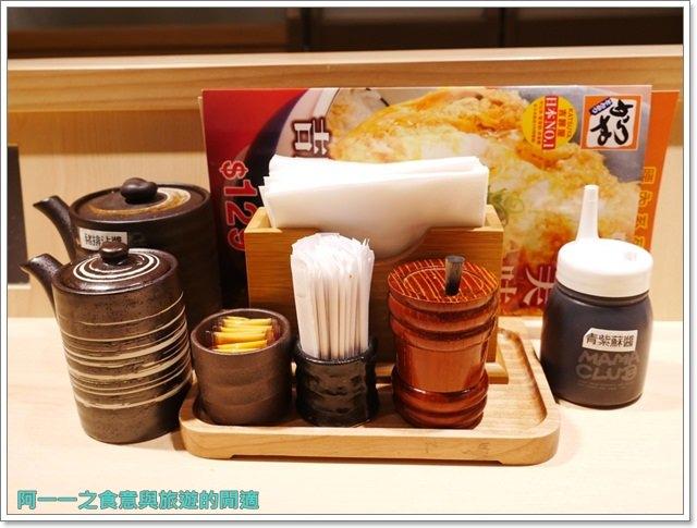 台北車站美食.吉豚屋.炸豬排丼.平價.聚餐image010