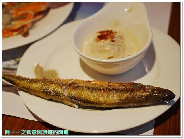 墾丁夏都沙灘飯店.buffet.吃到飽.屏東.愛琴海西餐廳image042