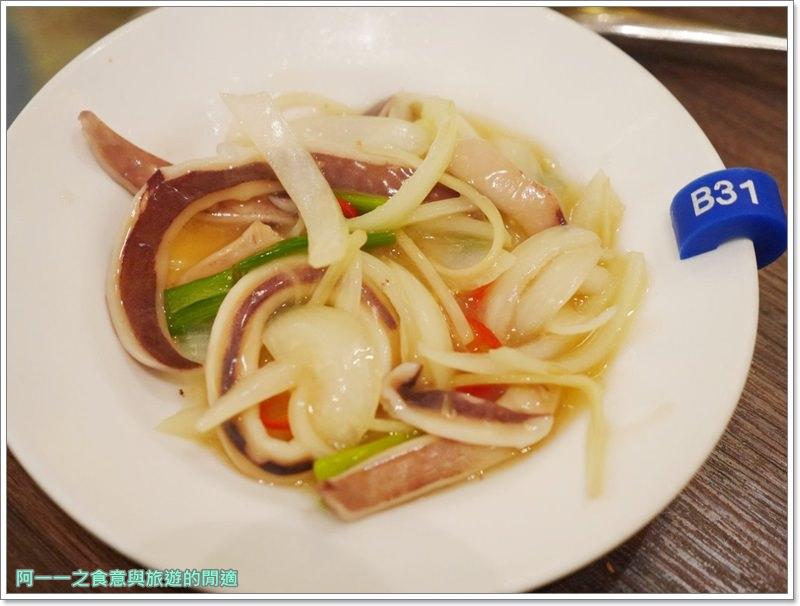 豐food海陸百匯.吃到飽.buffet.典華.大直美食.image078