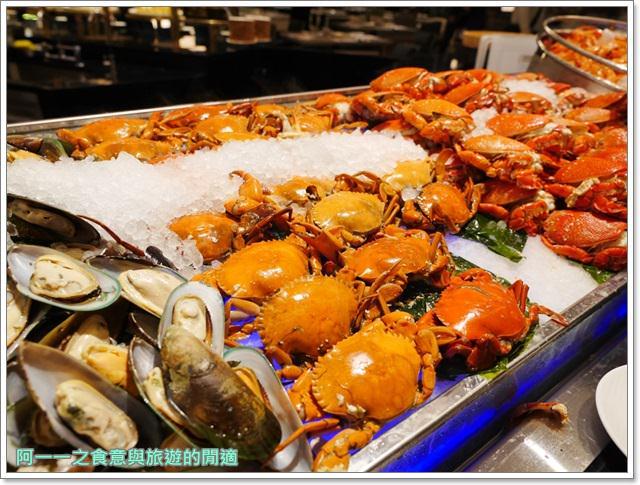 漢來海港.天母.buffet.吃到飽.螃蟹.海鮮.士林.sogoimage017
