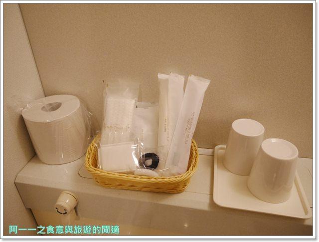 沖繩名護住宿.Hotel-Yugaf-Inn-Okinawa.火腿隊.水族館image037