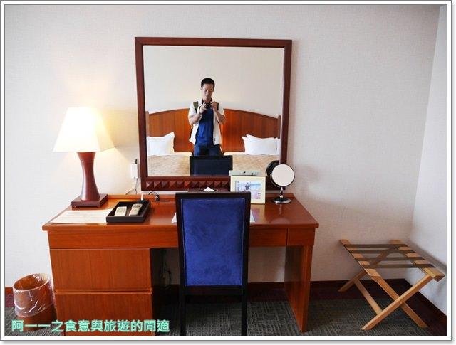 沖繩住宿 喜瀨海灘皇宮酒店.Kise-Beach-Palace.海景飯店image035
