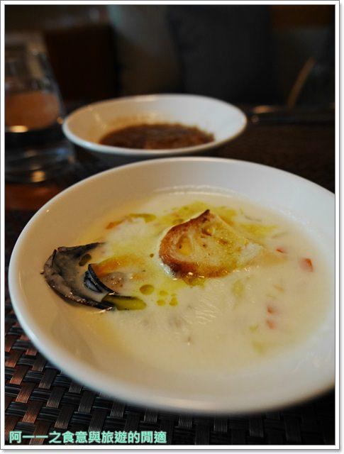 台北慕軒gustoso義大利料理buffet聚餐madisontaipei飯店image044