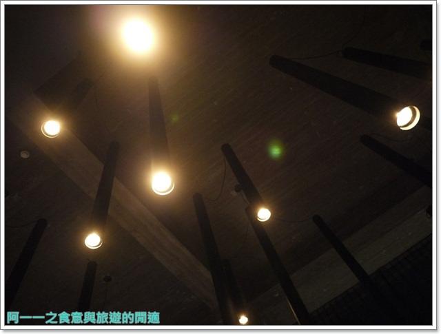 苗栗美食泰安觀止溫泉會館下午茶buffet早餐image024