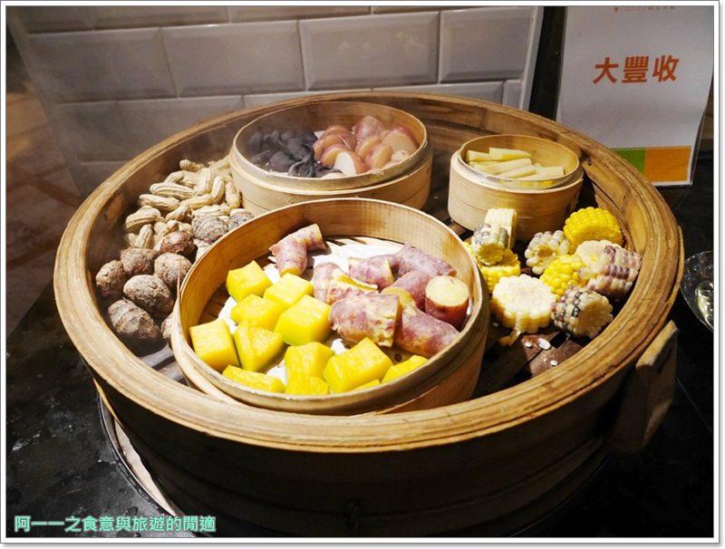 豐food海陸百匯.吃到飽.buffet.典華.大直美食.image040