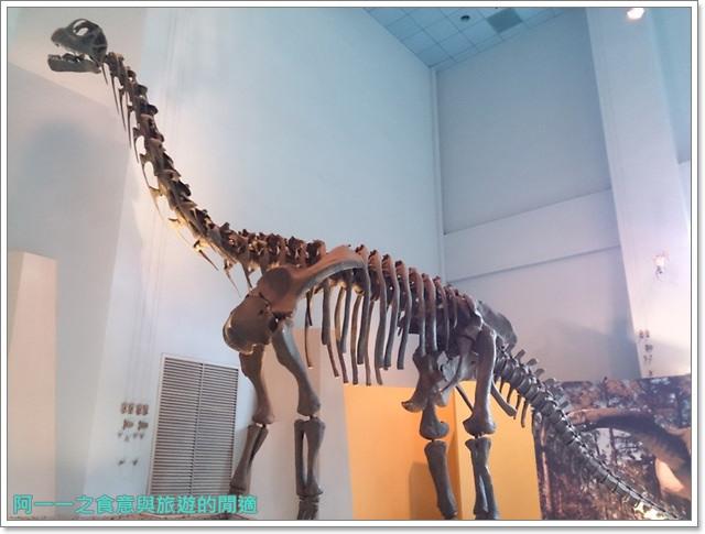 台中親子旅遊景點木乃伊國立自然科學博物館恐龍渾天儀水鐘image005