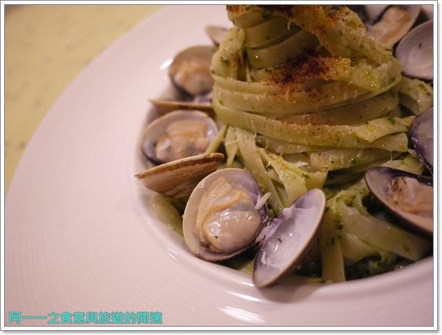 捷運士林站美食下午茶鬆餅歐比爾義大利麵image022
