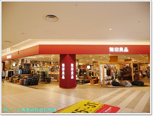 expocity.萬博紀念公園.OSAKAWHEEL大阪購物中心.摩天輪image073