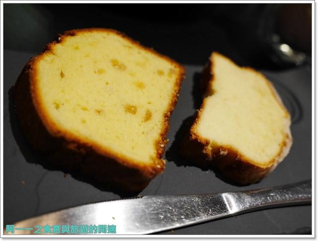 台東熱氣球美食下午茶翠安儂風旅伊凡法式甜點馬卡龍image045