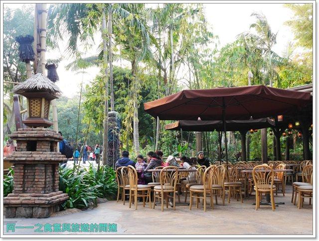香港迪士尼樂園.duffy.碧林餐廳.美食.伴手禮image020
