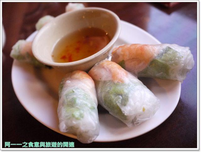 北海岸三芝美食越南小棧黃煎餅沙嗲火鍋聚餐image041