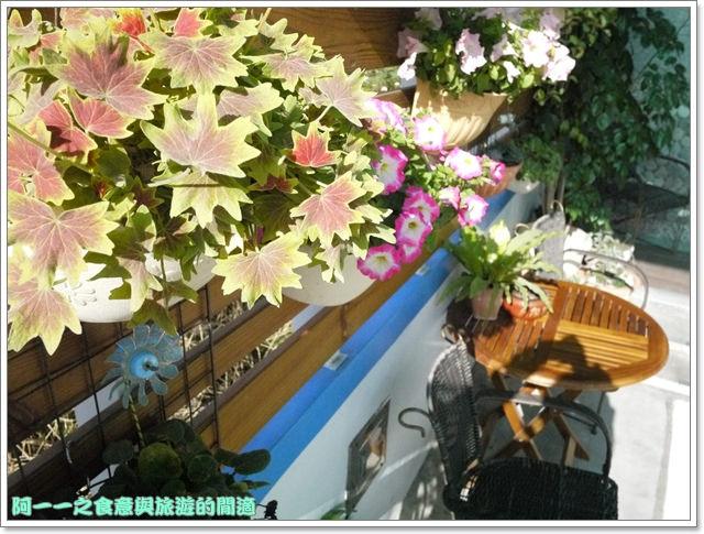 image013台東民宿太陽民宿