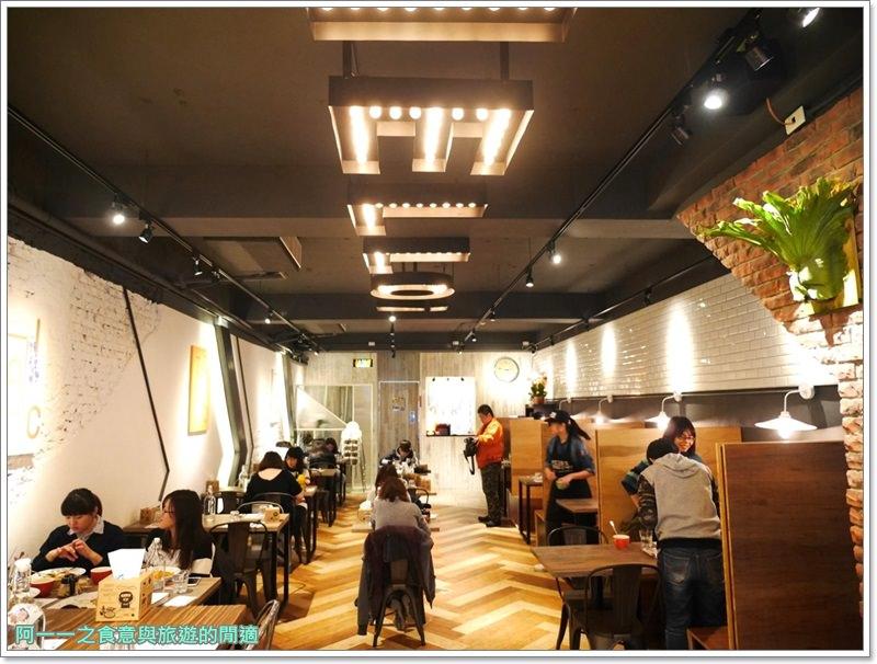三重聚餐美食.披薩工廠.台北.大份量.漸層飲料image009