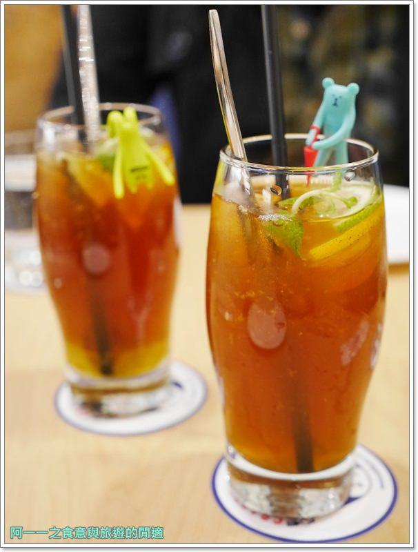 CRAFTHOLIC.Café.宇宙人主題餐廳.東區美食.聚餐.下午茶image036