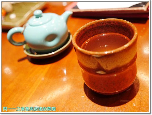 捷運台北101站美食君悅酒店彩日本料理buffet吃到飽image037