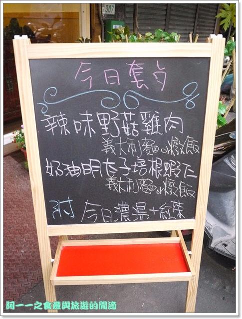 image007香村