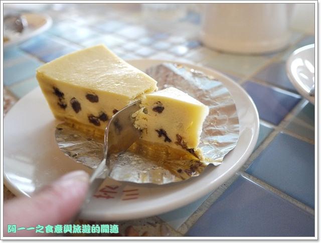 image139石門老梅石槽劉家肉粽三芝小豬